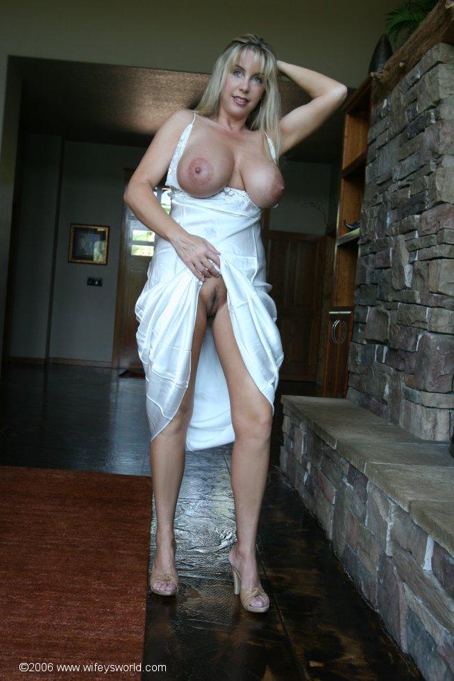 Hunk latino naked