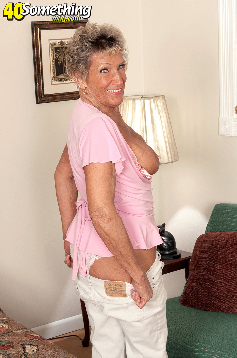 Sandra ann nude pictures at JustPicsPlease