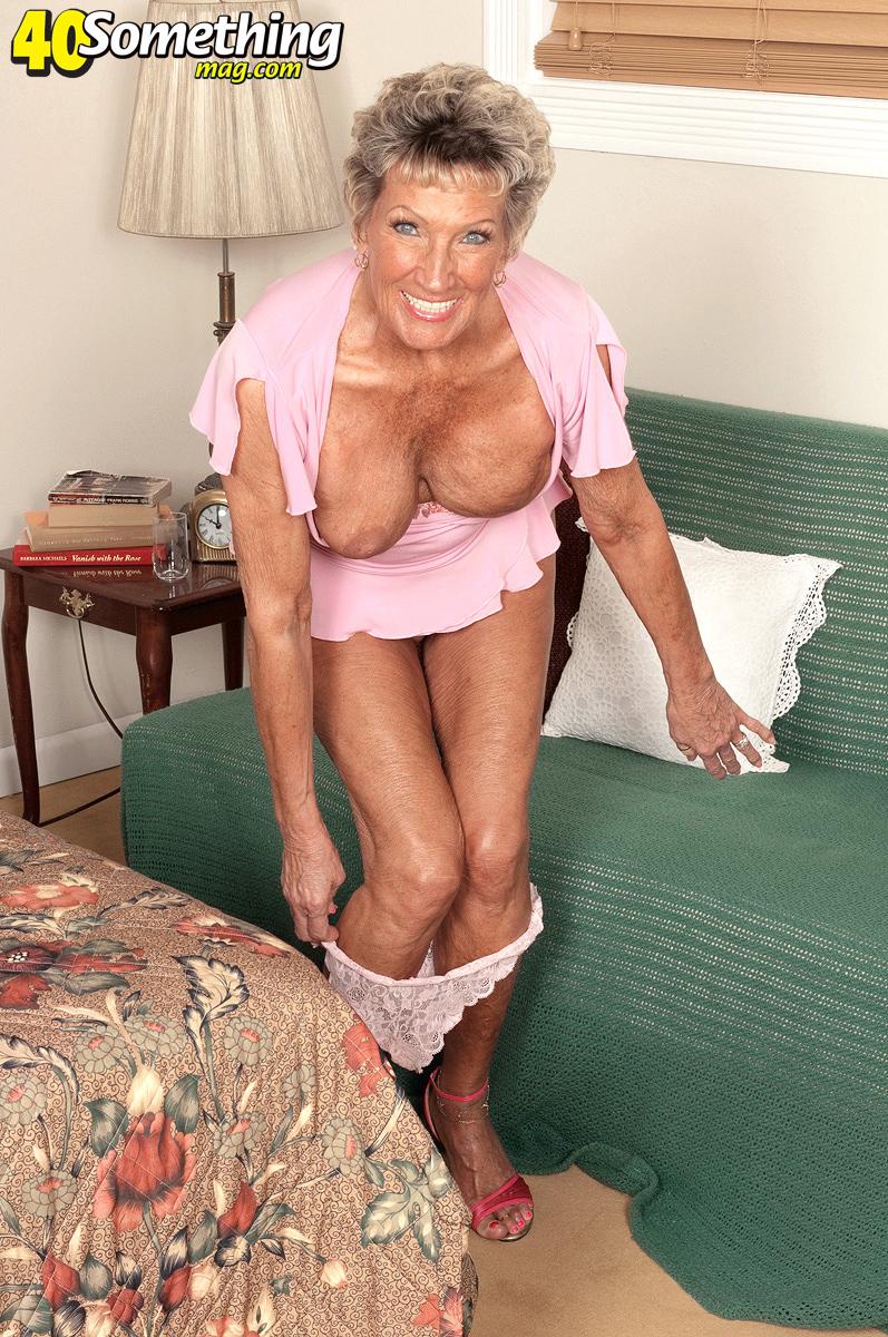 Sandra Ann Pics - PornPicscom