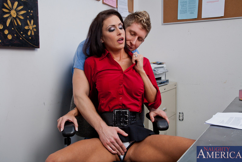 Casting couch full movie online-3385