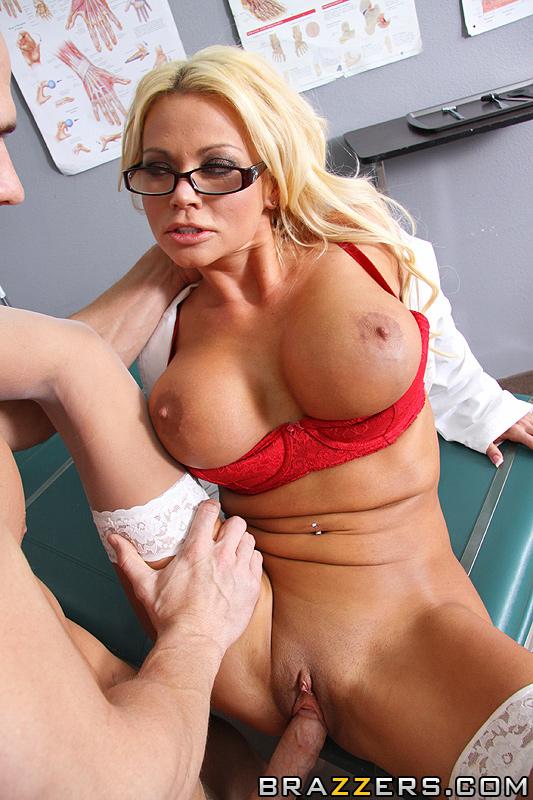 sexy Foto von Fuck