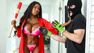 Bangbros Network video released on May 18th, 2018