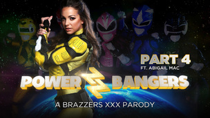 Brazzers Network video released on May 12th, 2017