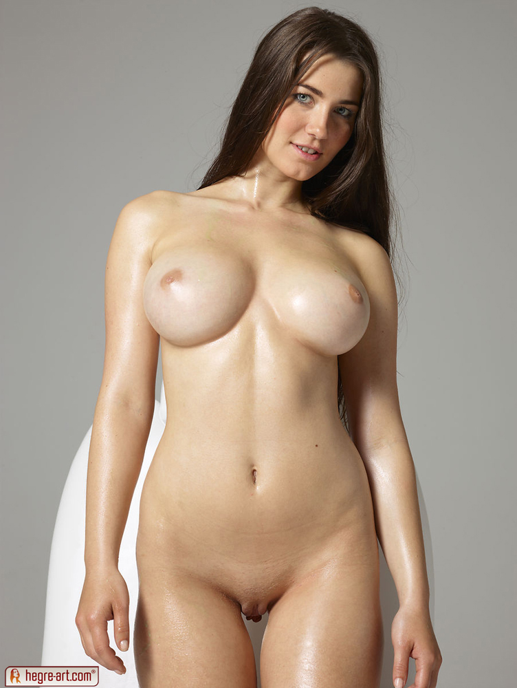 Are Christina ly nude